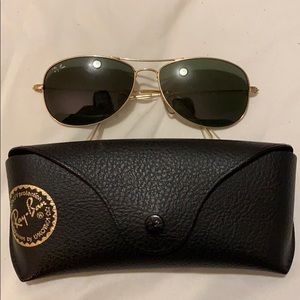 cheapest ray ban aviator sunglasses